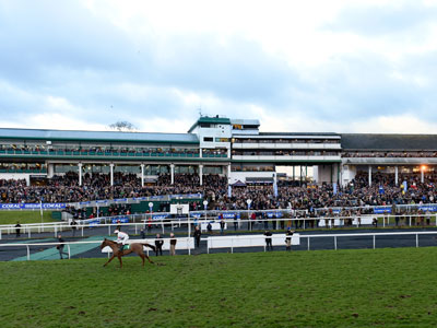 Chepstow Tipping Challenge Result 9th January
