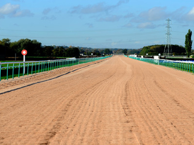 Southwell ticket offer