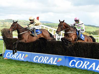 Bellshill strikes Gold for Mullins