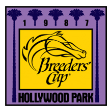 Breeders' Cup 1987 Review
