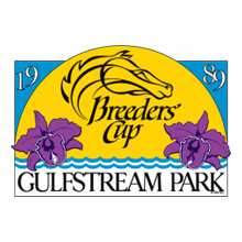 Breeders' Cup 1989 Review
