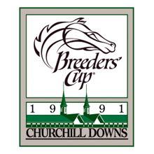 Breeders' Cup 1991 Review