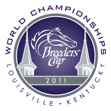 Breeders' Cup 2011 Review
