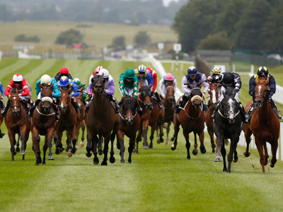 Curragh Tipping Challenge Result 21st May 2016