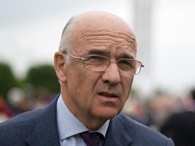 Alain de Royer-Dupre
