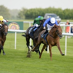 Leger 2014 Tipping Challenge Result Wednesday