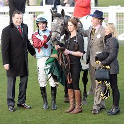 Cheltenham 2015 Tipping Challenge Result Tuesday