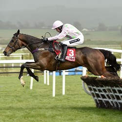 Punchestown 2015 Tipping Challenge Result Tuesday