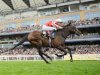 Ascot 2016 Tipping Challenge Result Tuesday