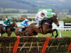 Willie Mullins mob-handed in Mares' Hurdle at Cheltenham Festival