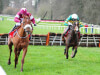 Tombstone to be supplemented for Champion Hurdle
