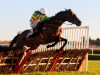 Harry Fry hoping Unowhatimeanharry can land knockout blow in Stayers' Hurdle