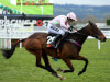 Vroum Vroum Mag handed Boyne entry as she works towards return from injury