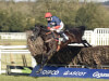 Black Corton and Bryony Frost continue unstoppable run at Ascot