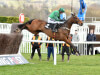 Foot-perfect performance thrills Willie Mullins and Ruby Walsh
