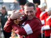 Davy Russell on Grand National glory: This is the race I wanted to win