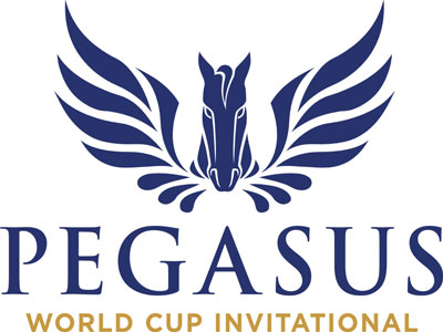 At The Races renews exclusive deal to broadcast the world's richest horse race - the $16m Pegasus World Cup Invitational