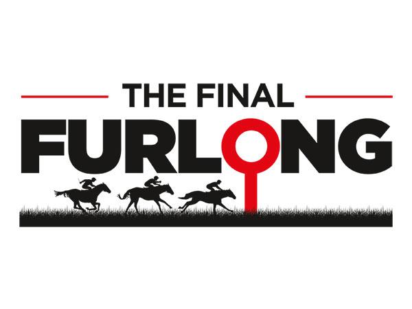 Final Furlong Podcast