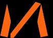 Black, orange sash and sleeves, black cap (Steven Simonovic)