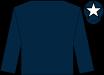 Dark blue, white star on dark blue cap (Kretz Racing Llc)