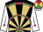 (Withernsea Thoroughbred Limited)